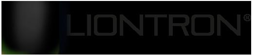 Lithium Batterie fürs Wohnmobil, LiFePo4 von LIONTRON