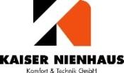 Kaiser Nienhaus Rohrmotor