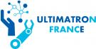Lithium Batterie LiFePo4 von Ultimatron France unser Test
