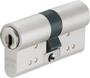 ABUS EP10 Schließzylinder Wendeschlüssel