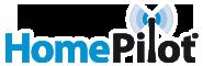 HomePilot DuoFern