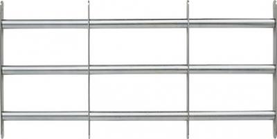 Abus FGI7450 700-1050x450 Fenstergitter