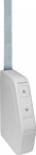 RolloTron Schwenkwickler Standard DuoFern 2550