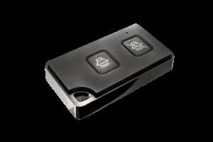 Funk-Handsender 868 für WiPro III safe.Lock