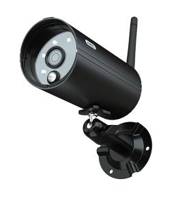 ABUS OneLook Außenkamera PPDF14520