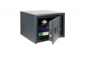 Wertschutzschrank MAGNO M520S Schutz für Werte, Waffen und Monition