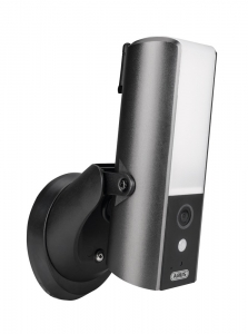 ABUS Smart Security World WLAN Lichtkamera PPIC36520 B-Ware