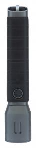 ABUS LED-Taschenlampe TL-517 Taschenlampe