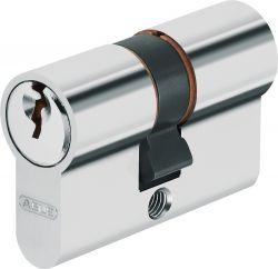 ABUS Tür-Kurz-Zylinder C60 / C51 / C50 / C42