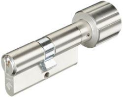 ABUS Integral Knaufzylinder
