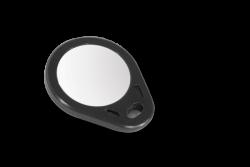 MB2 Codierter Chip Schlüsselanhänger Wasserdicht