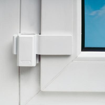 ABUS SW10 Fenster- und Türsicherung