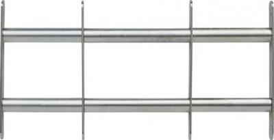 Abus FGI5300 500-650x300 Fenstergitter