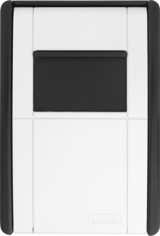 abus schl sseltresor keygarage zur wandmontage 787 haussicherheitstechnik weber. Black Bedroom Furniture Sets. Home Design Ideas