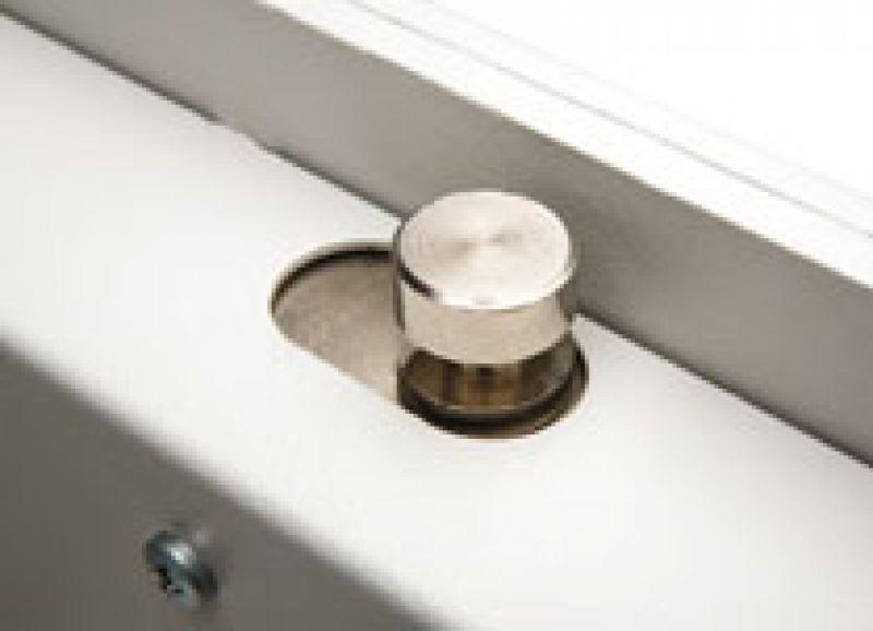 burg w chter tresor cl 20 e sicherheitsschrank combi line. Black Bedroom Furniture Sets. Home Design Ideas