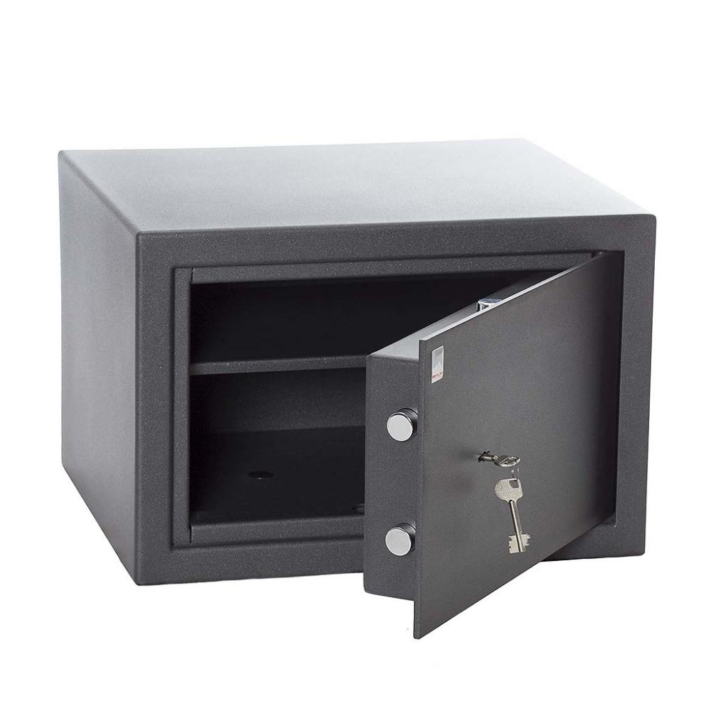 atlas tresor ta s22 sicherheitsschrank s2 b feuerschut haussicherheitstechnik weber. Black Bedroom Furniture Sets. Home Design Ideas
