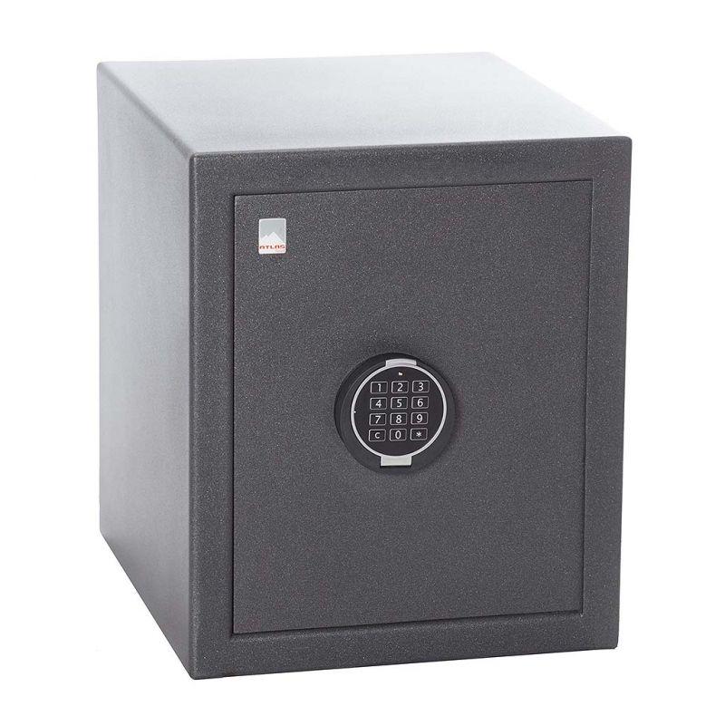atlas tresor ta s23 sicherheitsschrank s2 b feuerschut. Black Bedroom Furniture Sets. Home Design Ideas