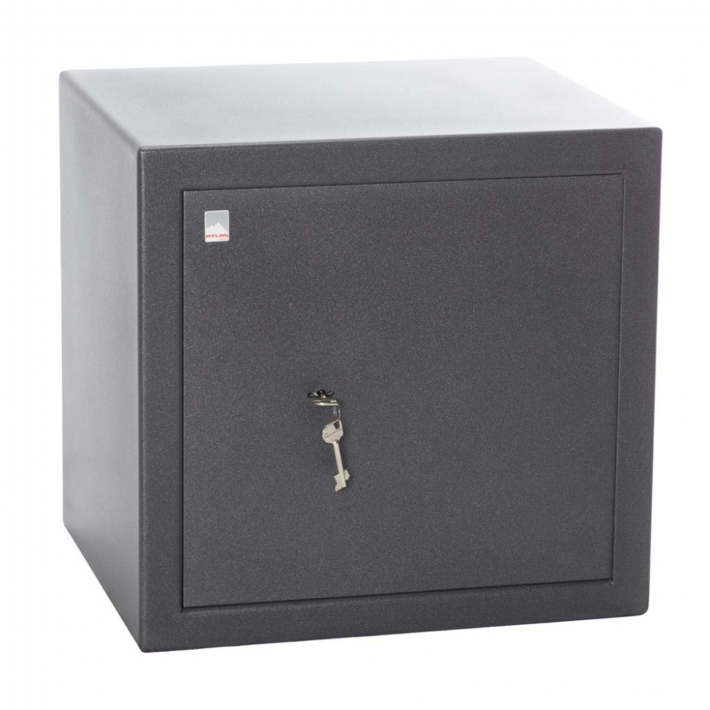 atlas tresor ta s24 sicherheitsschrank s2 b feuerschutz haussicherheitstechnik weber. Black Bedroom Furniture Sets. Home Design Ideas