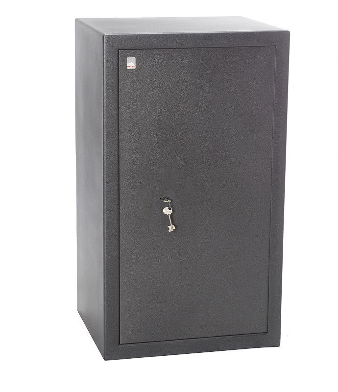 atlas tresor ta s26 sicherheitsschrank klasse s2 b. Black Bedroom Furniture Sets. Home Design Ideas