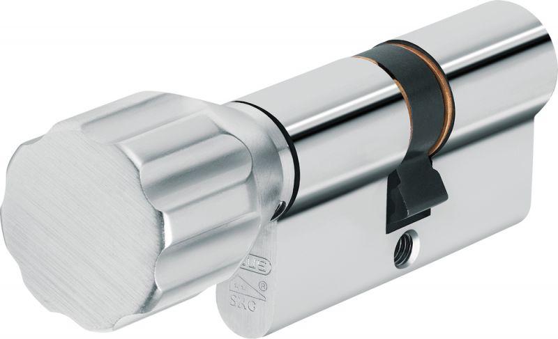 abus ec550 schlie zylinder t rzylinder mit wendeschl ssel haussicherheitstechnik weber. Black Bedroom Furniture Sets. Home Design Ideas