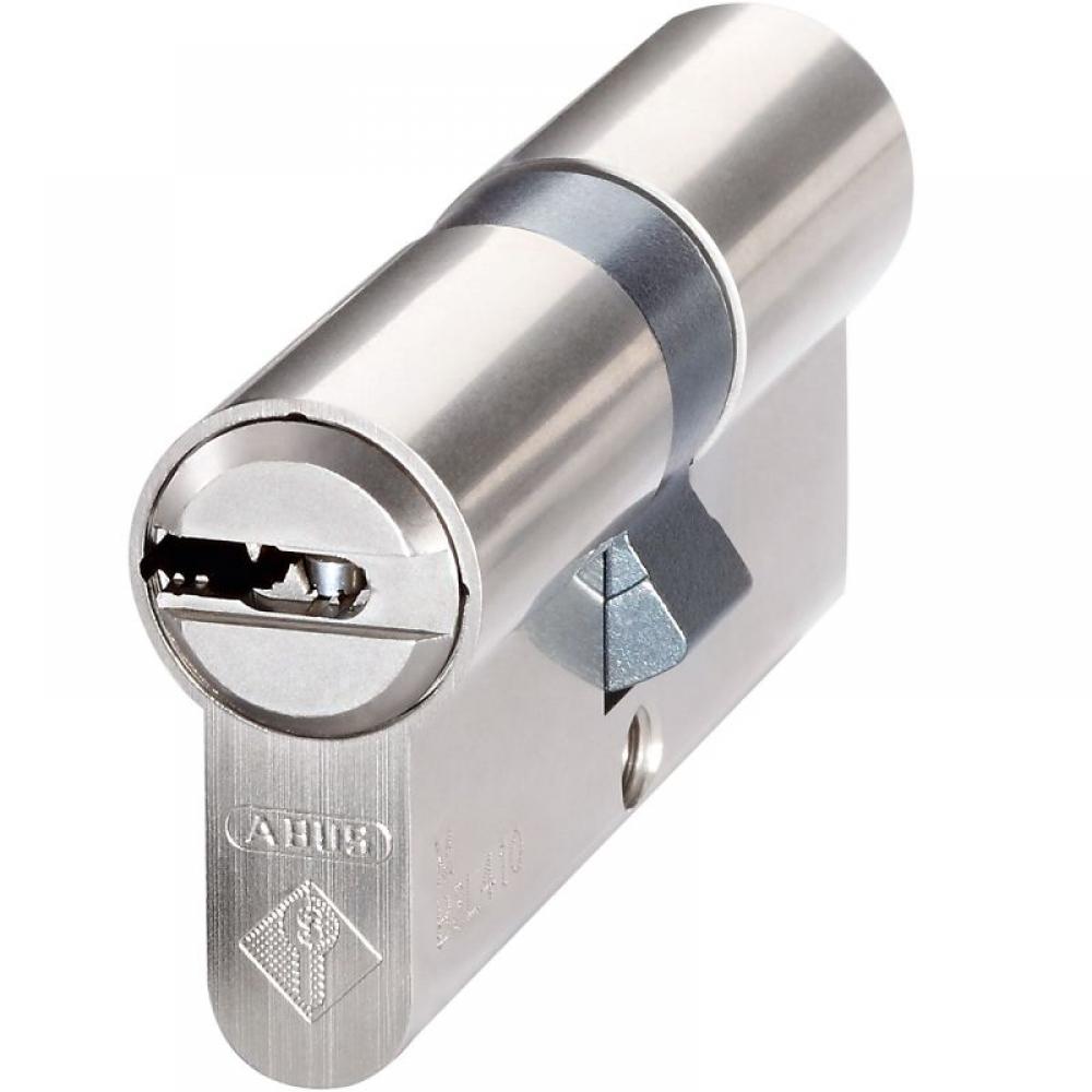 ABUS Bravus4000 Hochsicherheits-Schließzylinder Doppelzylinder 30//55mm