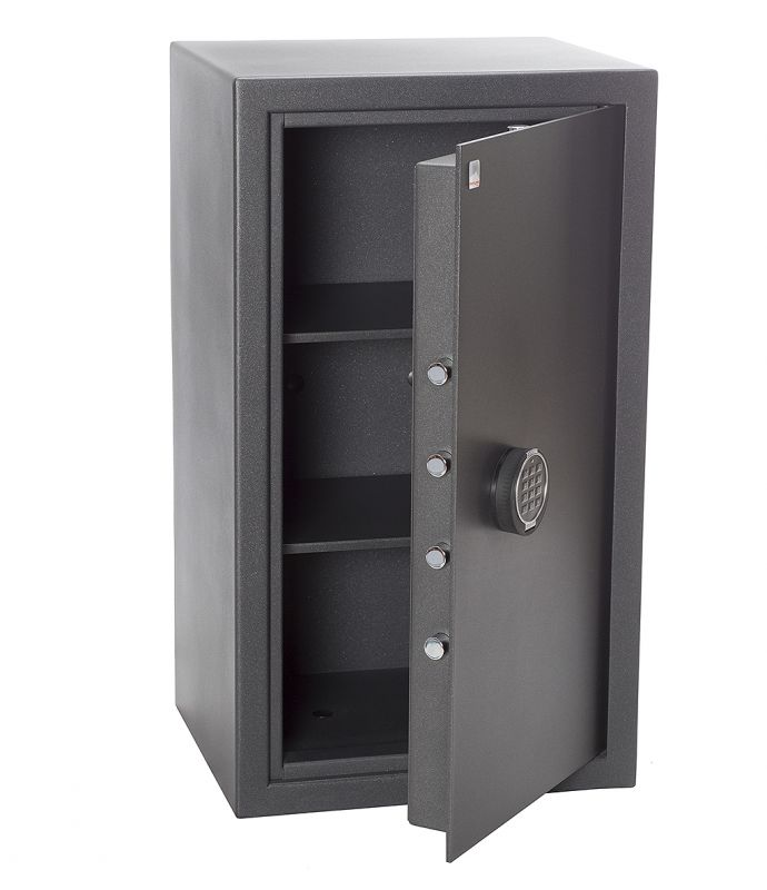 atlas tresor ta s26 elektronikschloss sicherheitsschrank. Black Bedroom Furniture Sets. Home Design Ideas