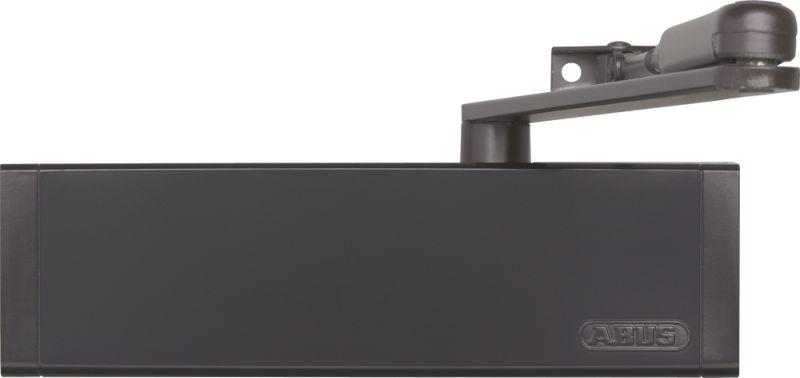 abus t rschlie er 8603 haussicherheitstechnik weber. Black Bedroom Furniture Sets. Home Design Ideas