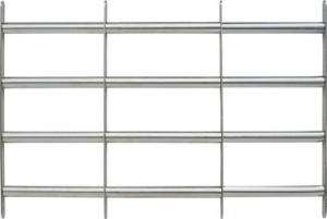 Abus FGI7600 700-1050x600 Fenstergitter