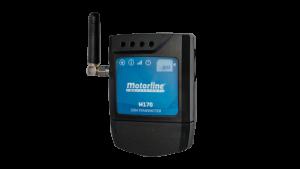 GSM M170  Remote Automatisierungen durch Telefonanruf ohne Kosten oder Android-Anwendung mit Bluetooth