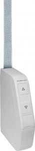RolloTron Schwenkwickler Standard DuoFern 2510