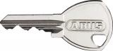 ABUS Titalium Vorhangschloss 64TI/40 Gleichschließend 6411