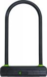London Bügelschloss CU 170/230/K/B