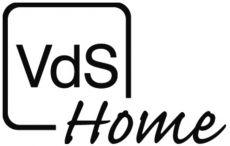 ABUS Fenstergriff mit Alarmanlage FG300A weiß Rechts/Links verwendbar 56807/56802