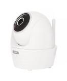 ABUS Smart Security World WLAN Innen Schwenk-/Neige-Kamera PPIC32020