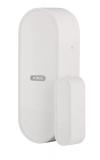 ABUS Z-Wave Tür-/ Fensterkontakt (Art.-Nr. SHMK10000)