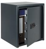 Wertschutzschrank MAGNO M540S Schutz für Werte, Waffen und Monition