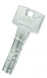 Schlüssel Bravus 3000 für die Schließanlage