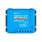 SmartSolar MPPT 100/20 Solarladeregler 12/24V 20A mit Bluetooth