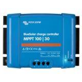SmartSolar MPPT 100/30 Solarladeregler 12/24V 30A mit Bluetooth