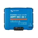 SmartSolar MPPT 100/50 Solarladeregler 12/24V 50A mit Bluetooth