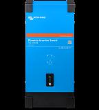 Victron Energy Phoenix Inverter Wechselrichter Smart 12/1600 230V