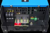 Victron Energy Phoenix Inverter Wechselrichter Smart 12/2000 230V