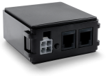 Bluetooth-Vernetzungsmodul Steuerung der WiPro III per Bluetooth