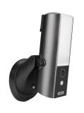 ABUS Smart Security World WLAN Lichtkamera PPIC36520 B-Ware