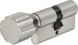 ABUS A93 Schließzylinder, Doppelzylinder, Knaufzylinder, Halbzylinder