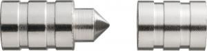 ABUS TAS82 Scharnierseitensicherung