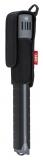 ABUS LED-Taschenlampe TL-530 Taschenlampe