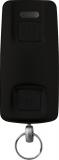 ABUS Bluetooth®-Fernbedienung HomeTec Pro CFF3100