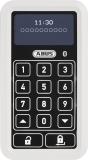 Bluetooth®-Tastatur HomeTec Pro CFT3100 Weiß