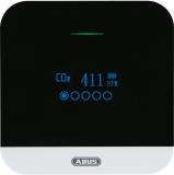 ABUS CO2-Warnmelder CO2WM110 AirSecure